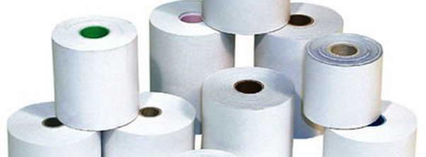 Toaletný Papier